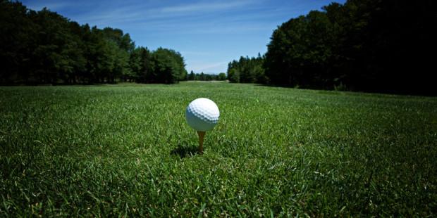 Golf_ball_3-620×310