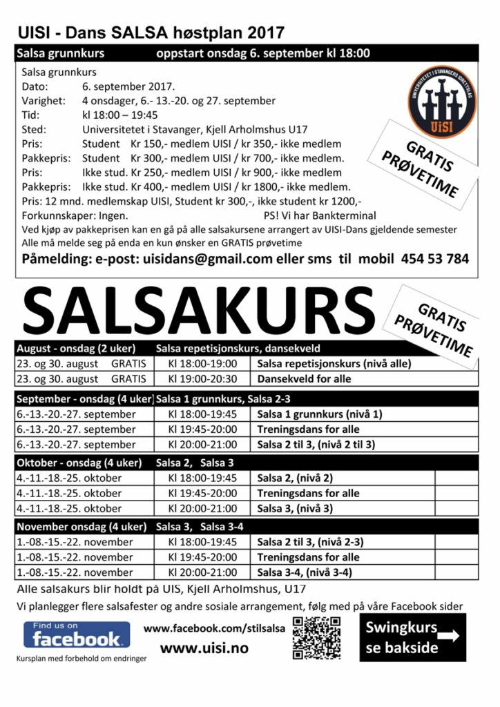 Salsa-kursplan-høst-2017-3-1-843-x-1192-724×1024