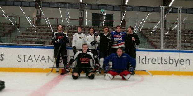 UiSI-Ishockey-620×310