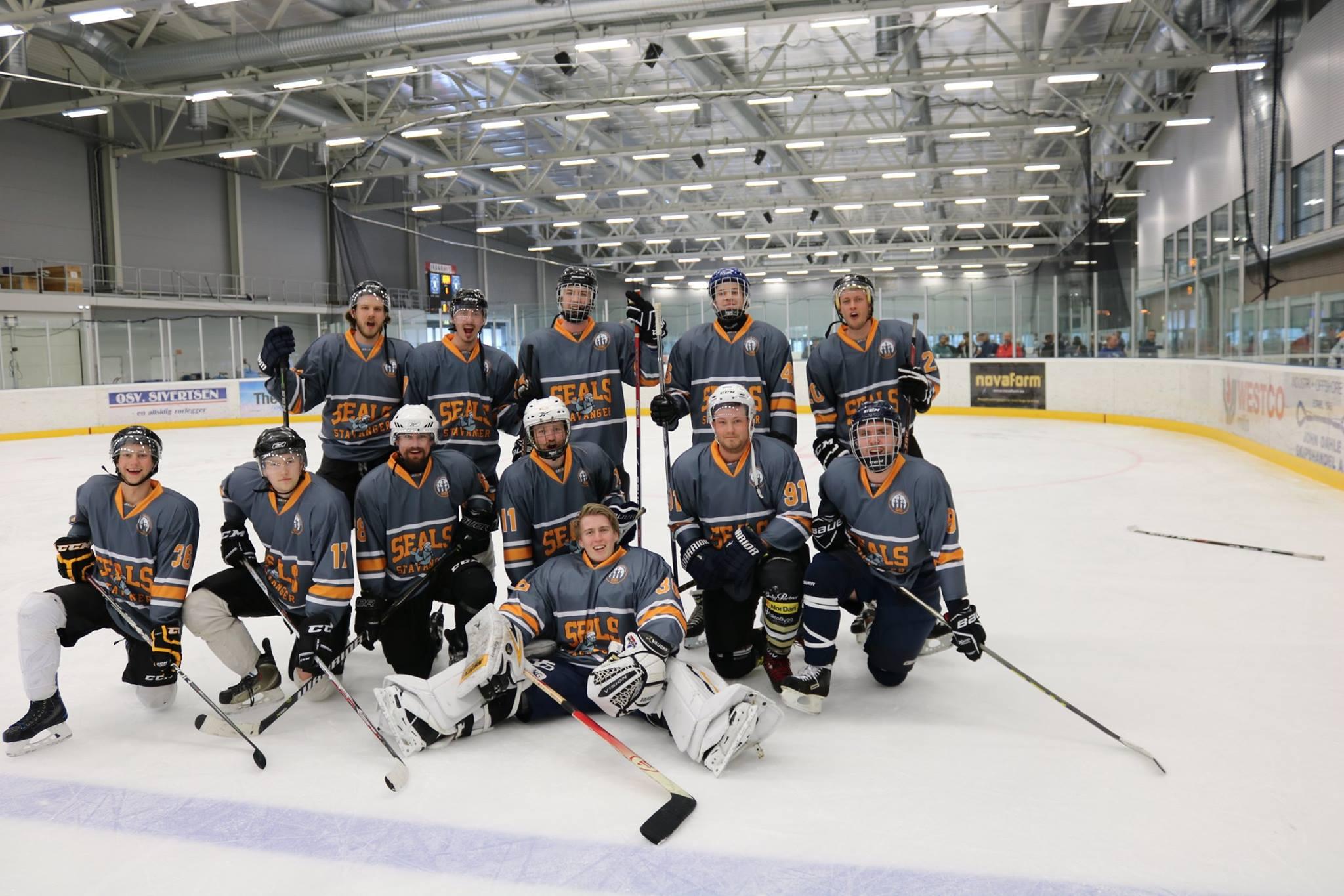 uisi_ishockey_lagbilde
